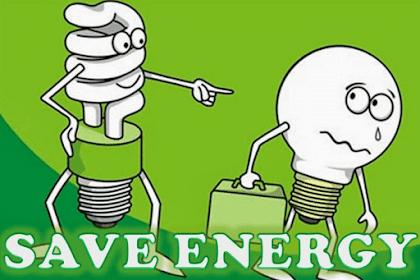Cara Menghemat Energi Listrik dengan 8 Metode Sederhana