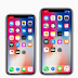 Apple iPhone 9 May have a 6.4-inch display