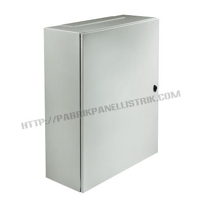 Box Panel Listrik Depok 0822-8189-8198
