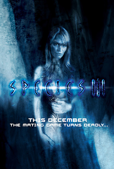 Species III (2004) ταινιες online seires oipeirates greek subs