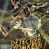 Detective Byomkesh Bakshy! (2015): Dibakar Banerjee's dark, sprawling period piece oozing with suspense and film noir elements