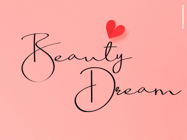 Beauty Dream Signature Font Free Download