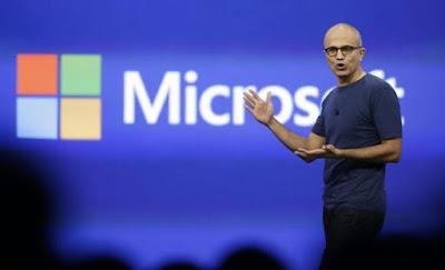 Microsoft desmantela su división de teléfonos móviles