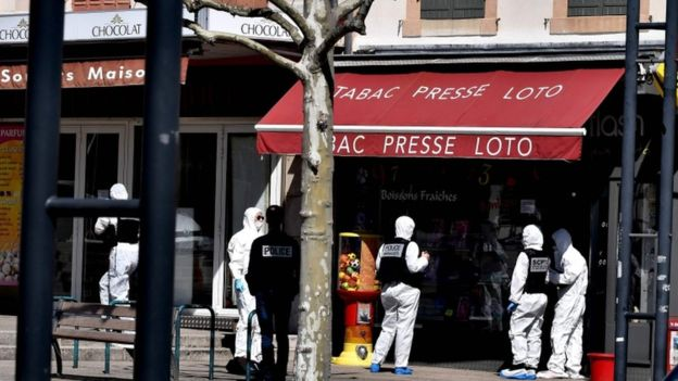 Knife-attack-in-France