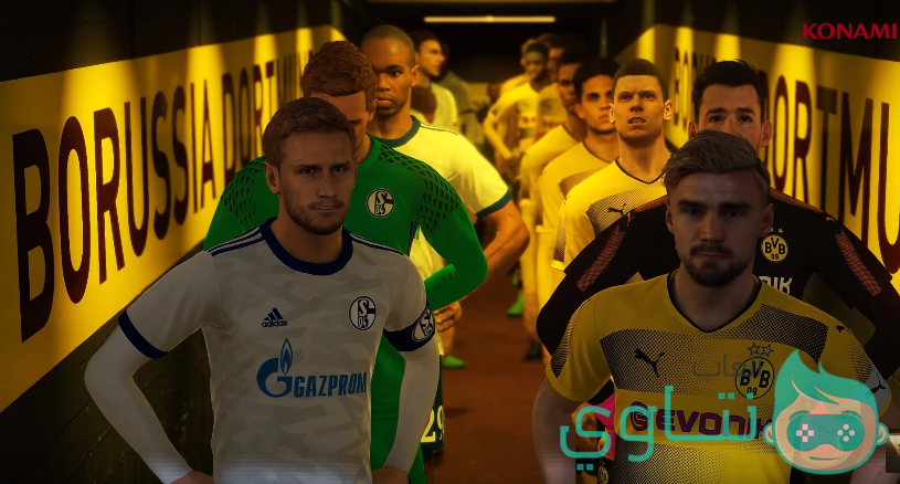 http://www.netawygames.com/2017/06/2018-download-pes-2018-pc.html تم