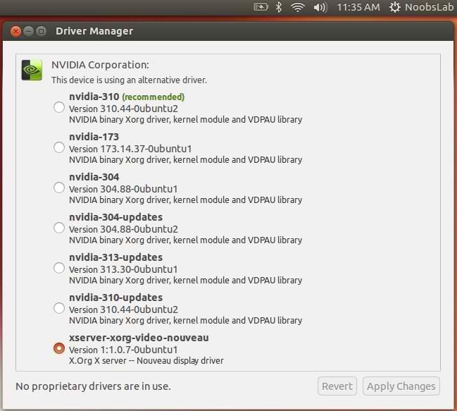Corsair Void Pro Linux Driver