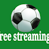 Best Free Sports Streaming Sites to Watch Live Online