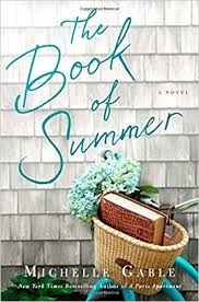 https://www.goodreads.com/book/show/31451179-the-book-of-summer?ac=1&from_search=true