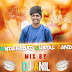 HYDERABAD CHATAL BAND REMIX BY DJ ANIL