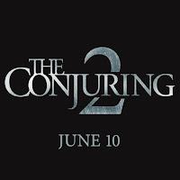 The Conjuring 2 Rilis di Indonesia dan Amerika