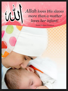 Islamic-Quotes-About-Mother-Love