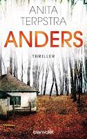 http://www.randomhouse.de/Taschenbuch/Anders/Anita-Terpstra/Blanvalet-Taschenbuch/e482229.rhd