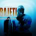 Audio:Harmorapa Ft Galotone-Bajeti:Download