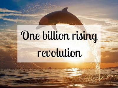 Delfin, słońce, nazywam się miliard, przemoc wobec kobiet, Walentynki, czternasty lutego