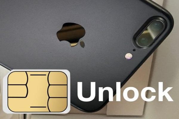 Sim ghép iPhone 7