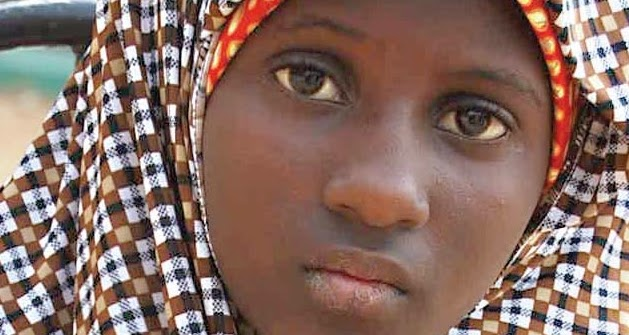 photo girl suicide bomber