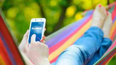 """كشف الموقع الالكتروني المخصص في تسريب المعلومات عن المواقع الاجتماعية """"TechCrunch"""" عن الوثيقة المسربة التي تكشف عن  اعتزام شبكة التواصل الاجتماعي """"فيسبوك """" إطلاق الإعلانات من خلال تطبيقها الخاص بالمراسلة والمحادثة """"ماسنجر"""""""