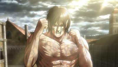 Kekuatan_Attack_Titan_Eren