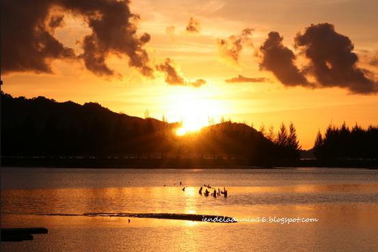 5 Wisata Bahari Sabang Aceh Yang Wajib Kamu Kunjungi Untuk Menghabiskan  Hari Libur Anda