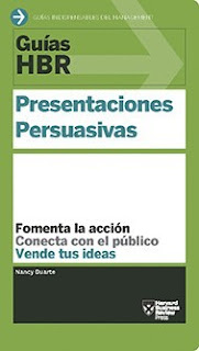 Guías Harvard Business Review (HBR) Presentaciones