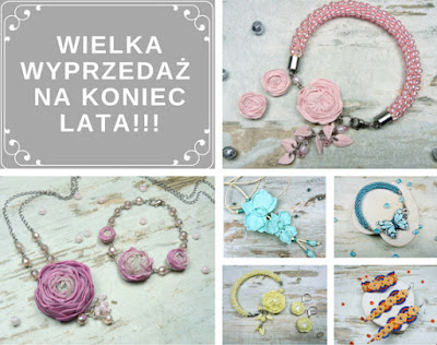 http://pracownia-kameleon.pl/promocje