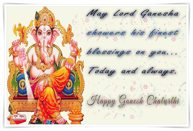 Ganesha Chaturthi messages English,Ganesha Chaturthi wishes in English,Ganesha Chaturthi quotes,Ganesha Chaturthi blessing,Ganesha Chaturthi images,Ganesha Chaturthi SMS