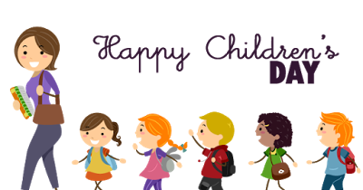 Happy-Children's-Day-Images-WhatsApp