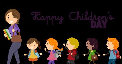 Happy-Children's-Day-Images-WhatsApp