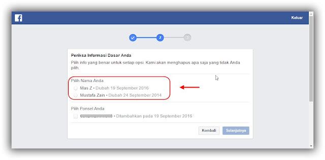 mengganti-nama-FB-sebelum-60-hari-6