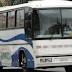 Ônibus que transportava pacientes de Icém é furtado