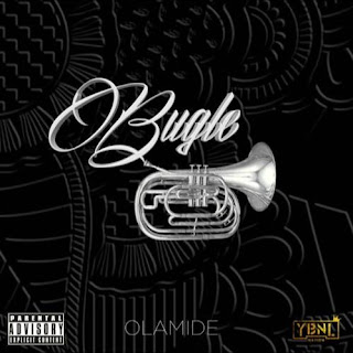 Olamide Bugle free download