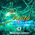 CD (MIXADO) MISTURADÃO SETEMBRO 2018 (DJ BRUNO SILVA)