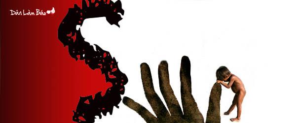 89 năm có đảng - mấy mươi năm máu đổ thịt rơi?
