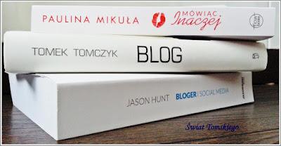 blog o rozwoju osobistym