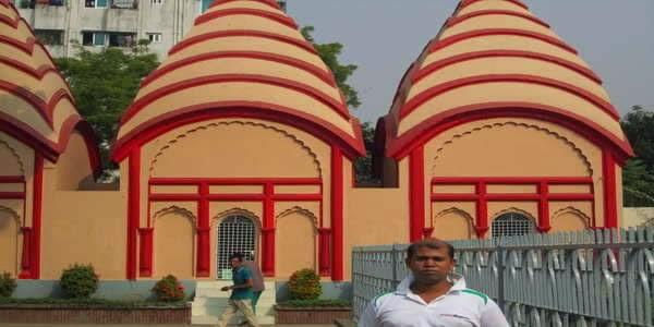 Modhu Tours - An Excellent Bangladeshi Tour Operator
