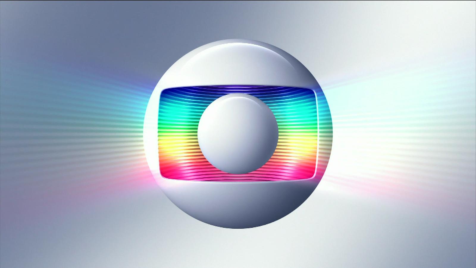 Assistir Globo HD - Ao Vivo Online na Internet hd