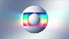 Assistir Globo HD - Ao Vivo Online na Internet