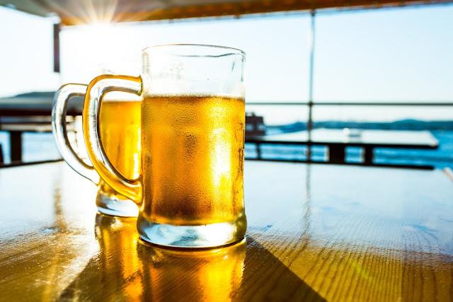 Το Τολό θα έχει την δική του μπύρα - Ζητούν την βοήθεια του κοινού για την ονομασία της