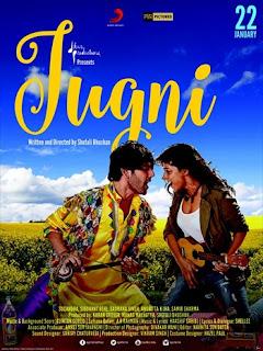 Jugni 2016 Hindi Movie Download