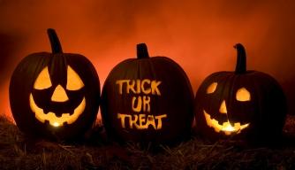 5 Rekomendasi Film Horror 2017 untuk Halloween