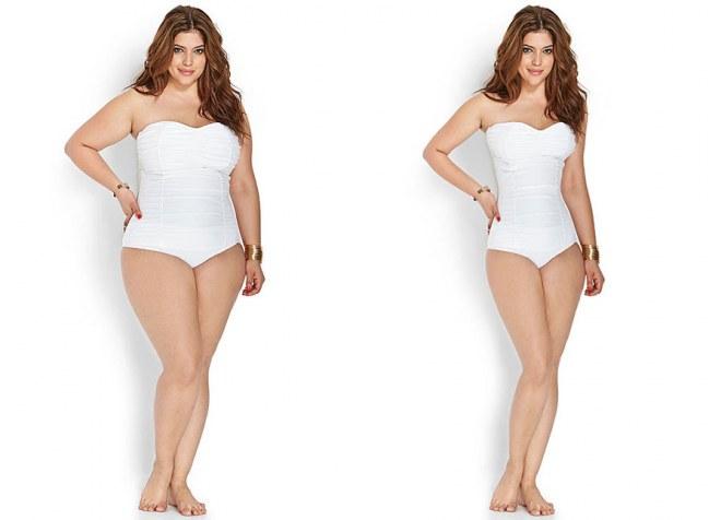Consejos para cuidarse y bajar de peso