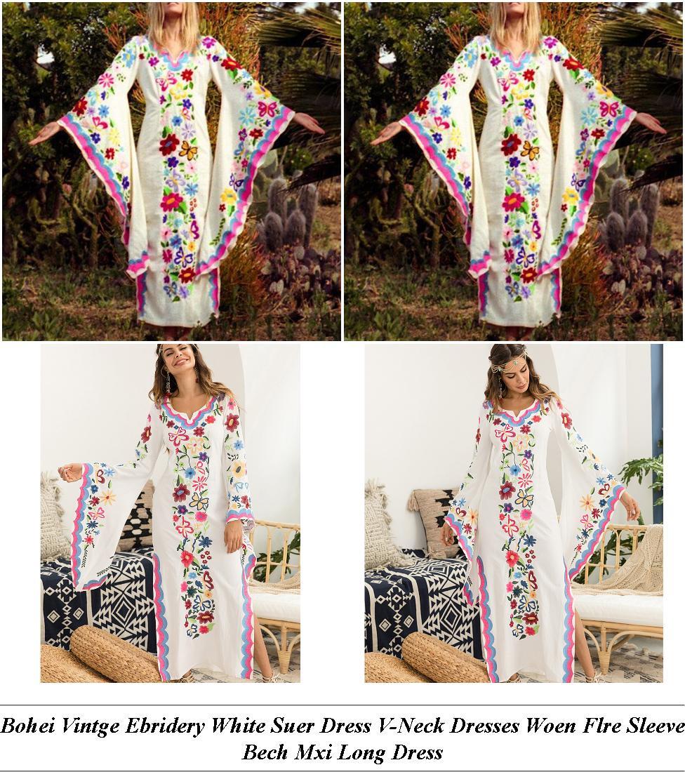 Beach Cover Up Dresses - Next Co Uk Sale - Floral Dress - Cheap Designer Clothes Womens