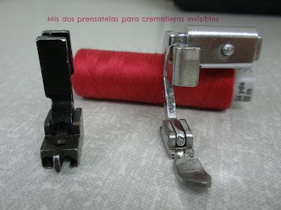 prensatelas-especial-cremalleras-invisibles