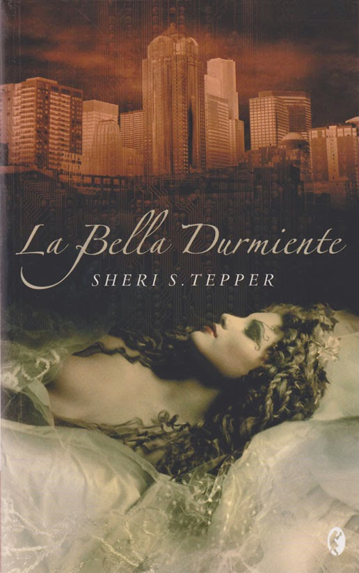 http://labibliotecadebella.blogspot.com.es/2015/02/la-bella-durmiente-sheri-s-tepper.html
