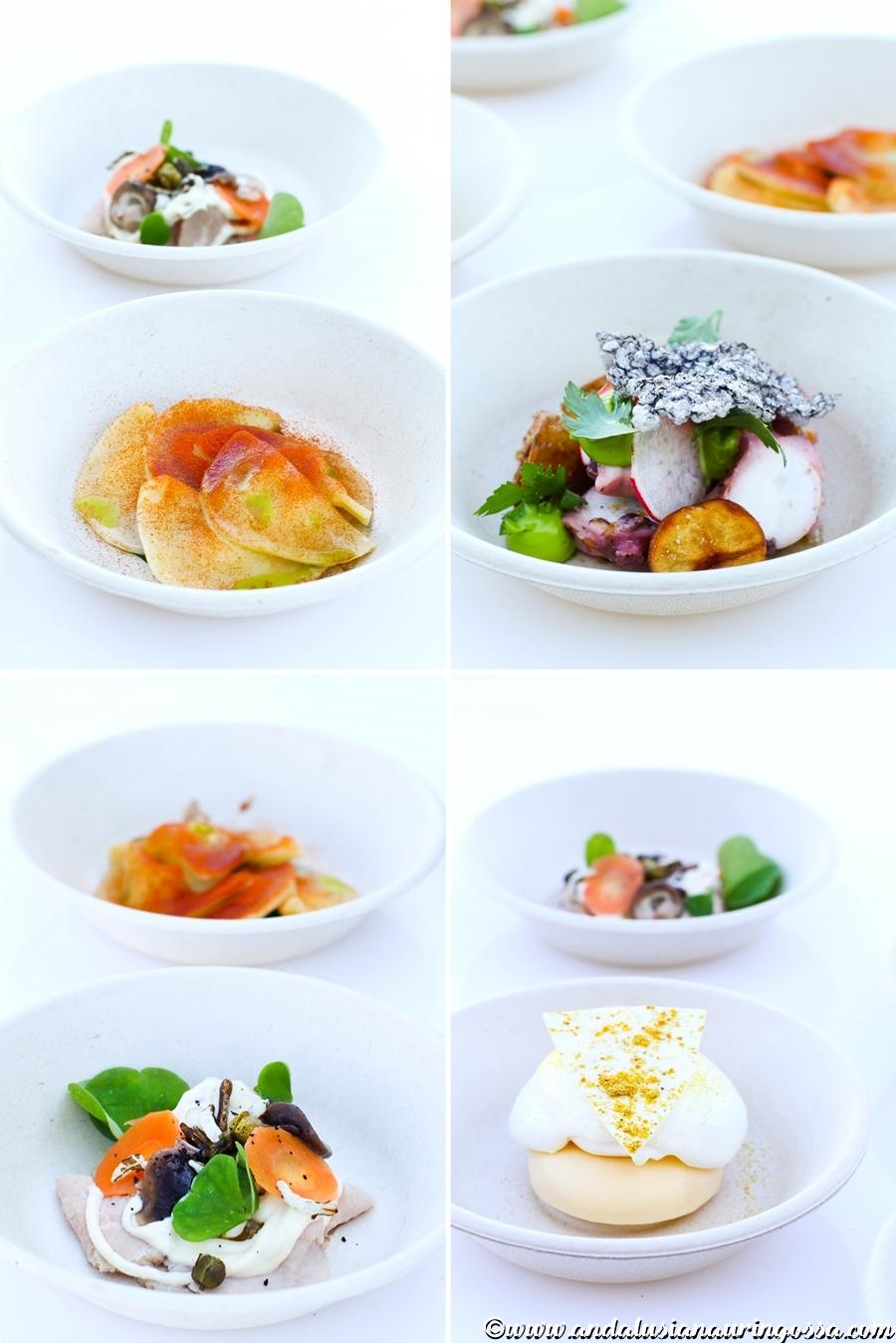 Taste of Helsinki 2017_Andalusian auringossa_ruokablogi_15