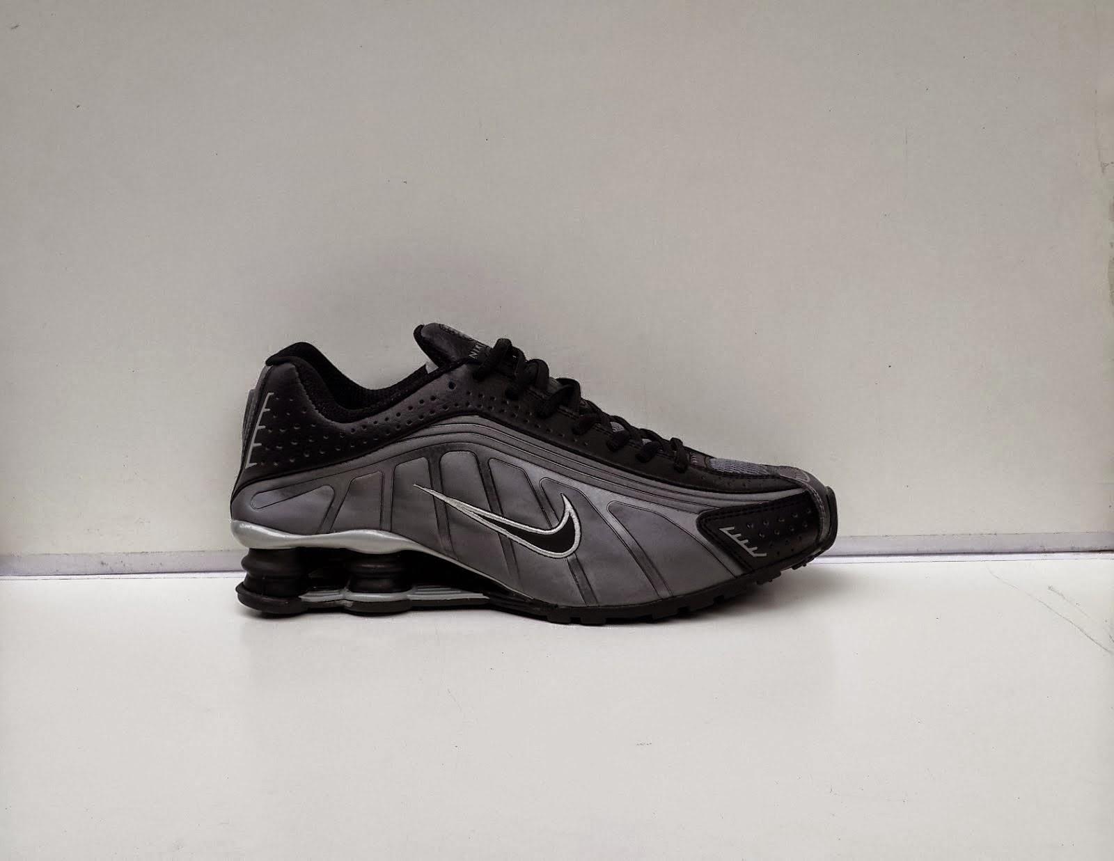 Jual sepatu  Nike Shox R4, sepatu  Nike Shox R4, Sepatu  Nike Shox R4 terbaru, Sepatu  Nike Shox R4 terbaru 2014, Grosir  Nike Shox R4