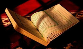 15 Ilmu untuk Menafsirkan Al-Quran
