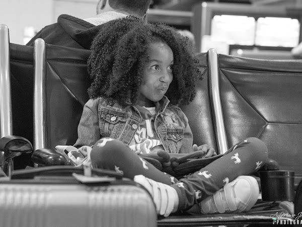 5 Essential Tips For Traveling With Kids ~ #TravelTuesday