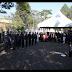 Marinha do Brasil forma a Turma I/2018 de Marinheiros-Recrutas do Estado do Paraná