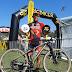 #Ciclismo – Dois atletas do Time Jundiaí sagram-se campeões gerais da Big Biker Cup